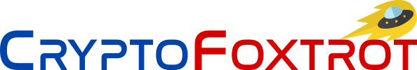 Crypto Foxtrot