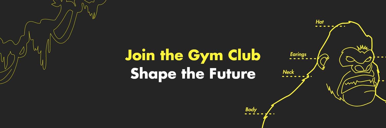 Furious Alpha Gym Club NFT collection